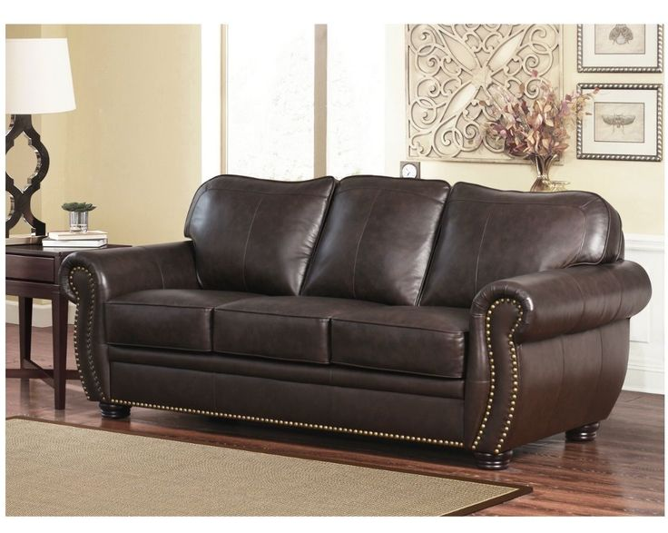 25+ Best Ideas About Cleaning Leather Sofas On Pinterest
