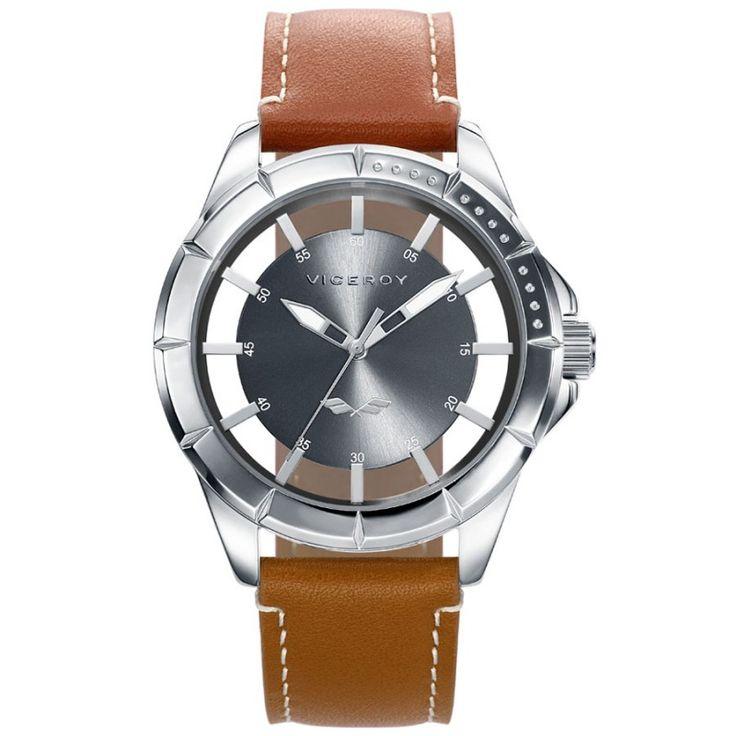 Reloj Viceroy Hombre Antonio Banderas 401047-57. Relojes Viceroy