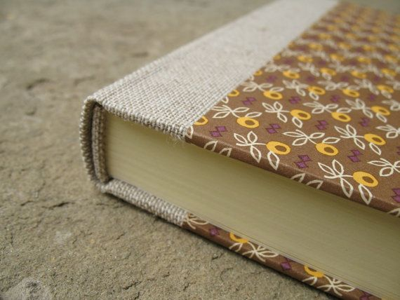 Florentine paper address book 16,5x12cm italian paper index book made in italy