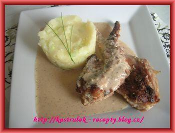 http://kastrulek-recepty.blog.cz/