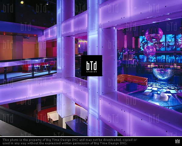 17 best images about nightclub design on pinterest fort for Famous interior designers in history