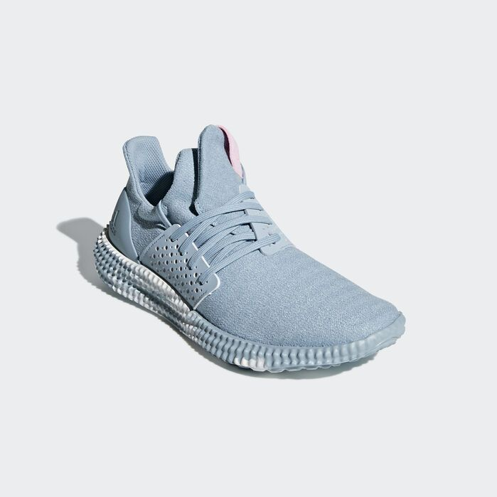 24 7 Shoes In 2019 Blue Adidas Blue Shoes Training Shoes