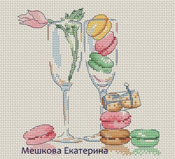 http://gallery.ru/watch?ph=bEZN-fEjIT
