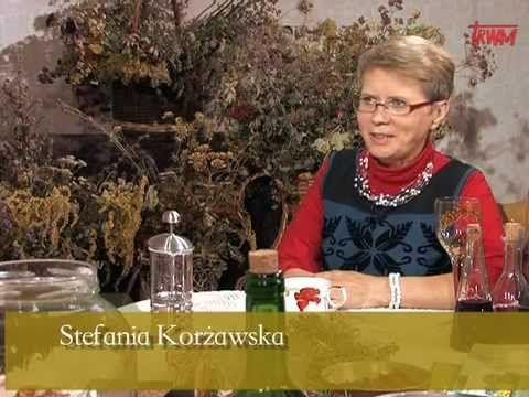 Depresja - Drogowskazy zdrowia - porady - Odc 2 - Sezon I