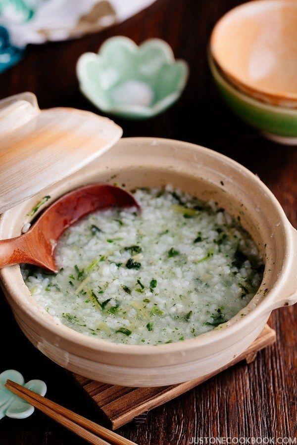 Can you take garcinia cambogia while eating