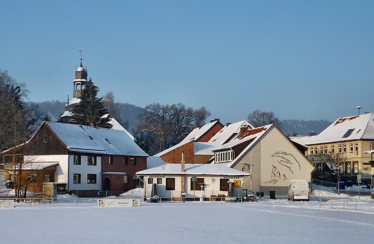 Bad Grund Germany  city photos gallery : Bad Grund Gittelde, DE | Germany 2 | Pinterest