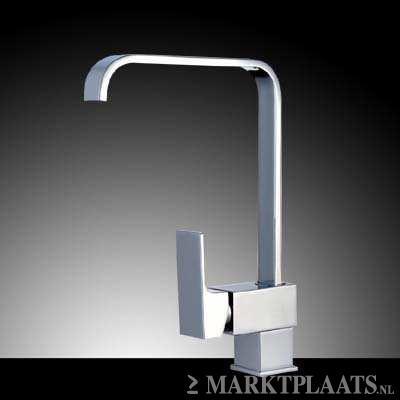 kitchen faucet Knaus