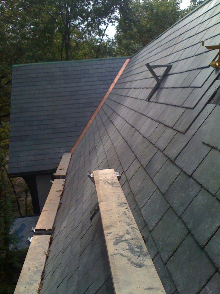 8 Best 1922 Tudor Roof Restoration Images On Pinterest