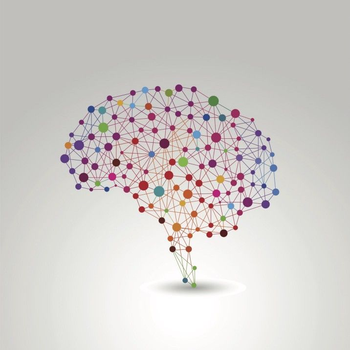 Mental Models I Find Repeatedly Useful: a list of 90 models to aid wisdom | Gabriel Weinberg on Medium, 6 July 2016
