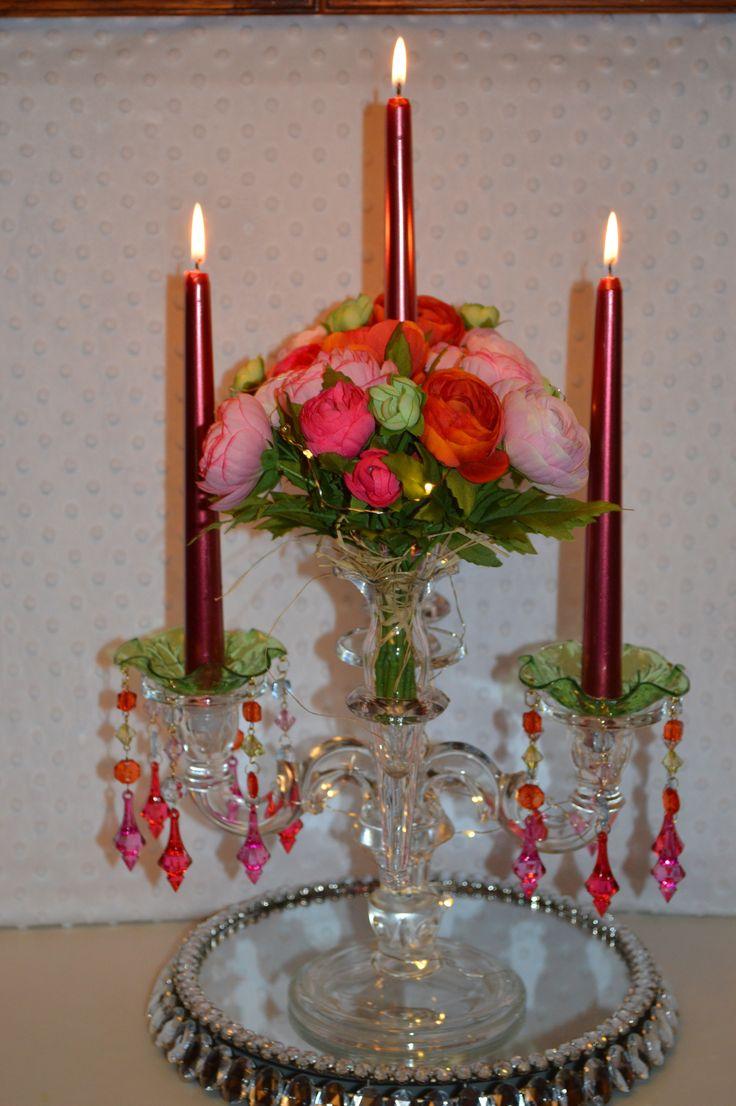 Floral Centerpiece Rentals : Best lady madonna s yankton south dakota images on