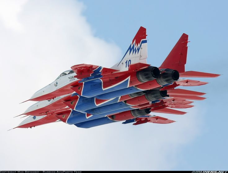 Image result for RUSSIAN KNIGHTS