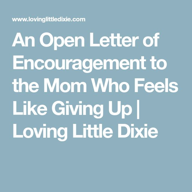 25+ melhores ideias de Letter of encouragement no Pinterest - encouragement letter template