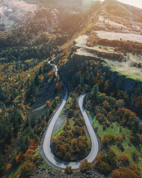 #Rowena #AerialPhotography Rowena Crest Viewpoint, #Photography University of Nottingham Ningbo China, #DJI Road, Unmanned aerial vehicle - Follow #extremegentleman for more pics like this!