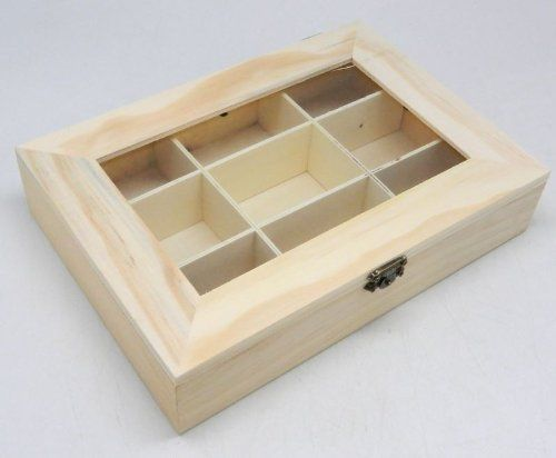 1000 images about wood boxes on pinterest crafts for Design your own wooden ring