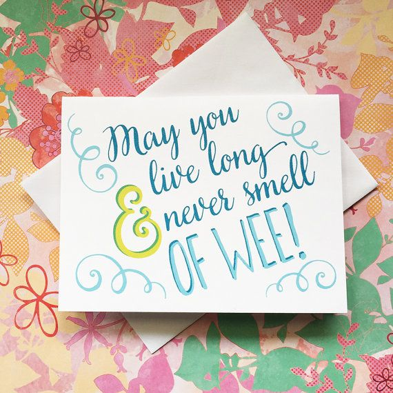 38 Best Greeting Cards By Little Celebrations Images On Pinterest