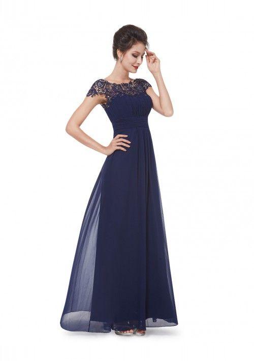13 besten VIPDress♡Lace Bilder auf Pinterest | Abendkleider kaufen ...