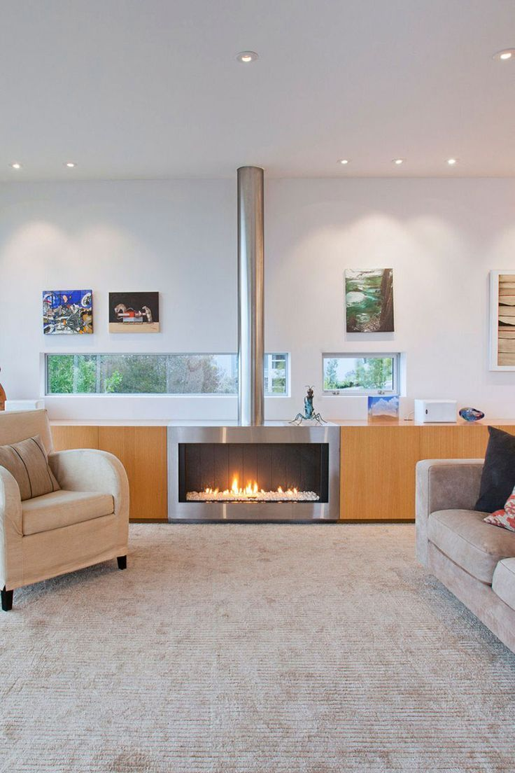 98 best fireplace images on pinterest apartment interior
