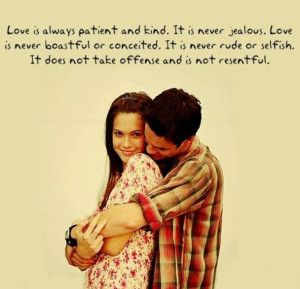 I will never get sick of this movie<3 Words to live by.