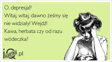 eh... na Stylowi.pl