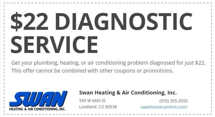 Have A Professional Air Conditioning Repair Company Visit