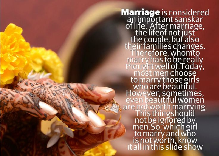 9 best Indian Wedding Rituals images on Pinterest Indian