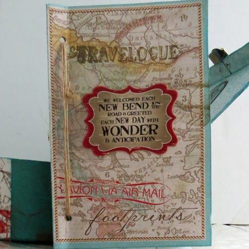 17 Best images about Quick Quotes Scrapbooking on