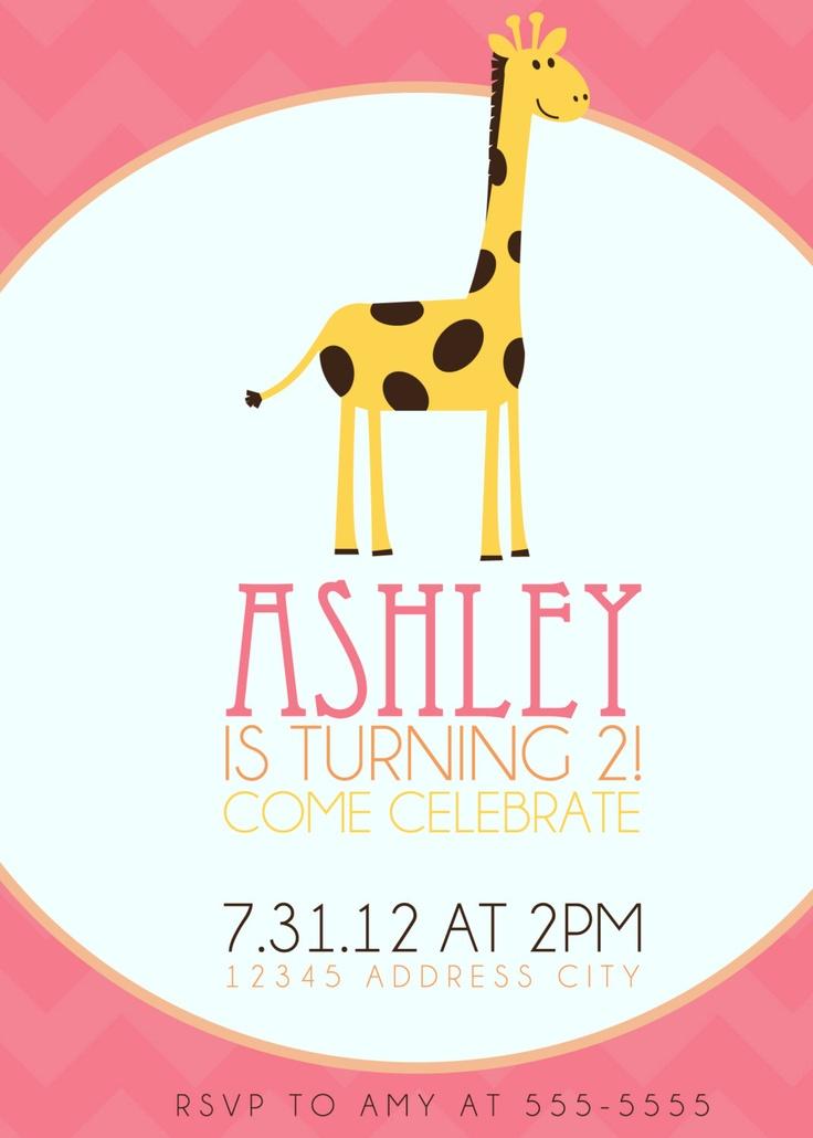38 best korey 1st bday ideas images on Pinterest | Wedding ideas ...