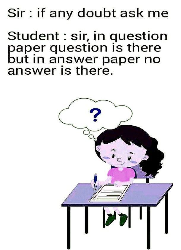 Pin By Vasu Chittoor Ap Speedzonecate On Vasu Chittoor Quote Question Paper This Or That Questions Ecard Meme