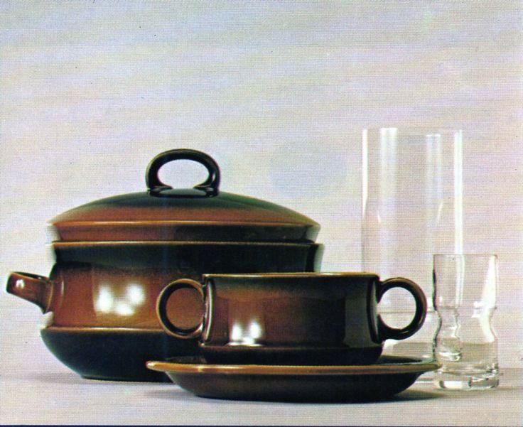 """""""800 196""""  Ceramic, Thomas (Erdinc Bakla archive)"""