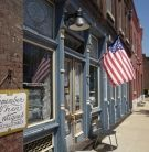 Cherokee Street Antique Row St. Louis.  This would be GREAT to see, too!!!