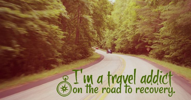 Just kidding 😉, I'm on the road 🛣️ to Hampton Inn Stafford/Quantico & Conference Center! ❤️ ✈️ 🛄 🏨