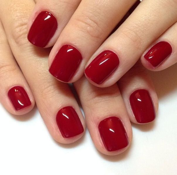 the 68 best mostly vampy nails images on pinterest nail polish
