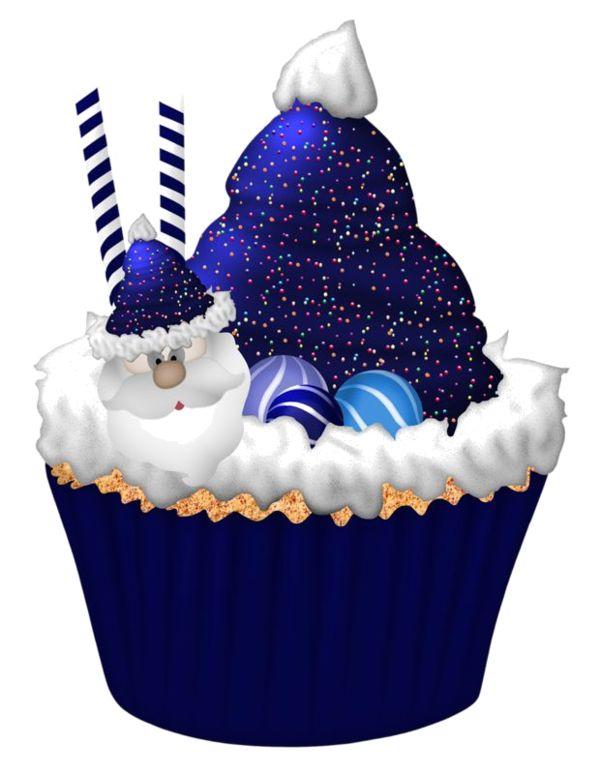 952 besten Doces, sorvetes,bolos Bilder auf Pinterest | Süße kuchen ...