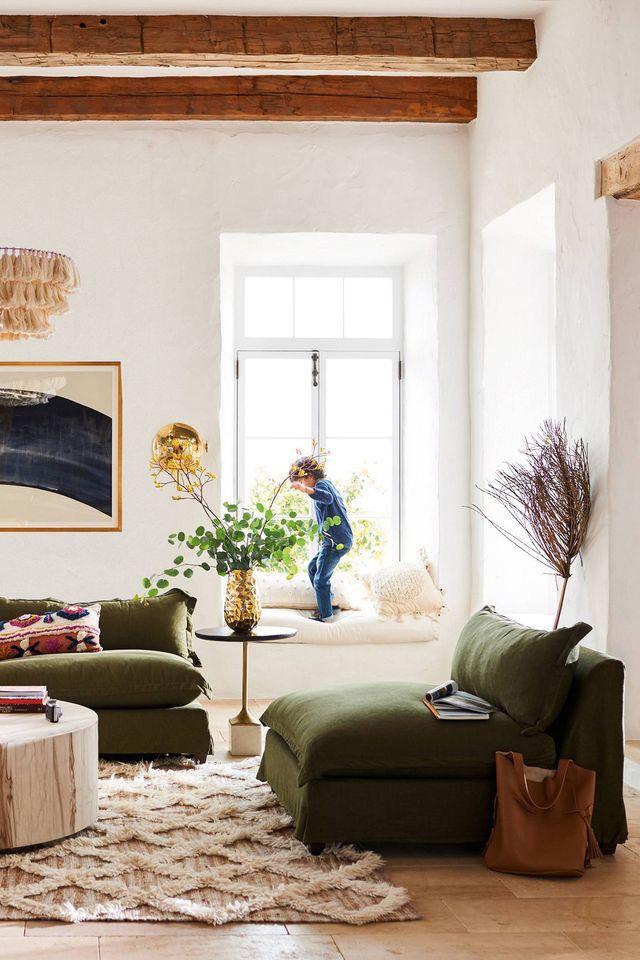 boho mid century h o m e in 2019 living room decor minimalist rh pinterest com