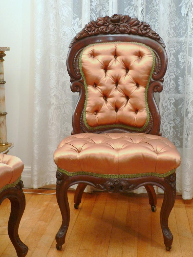 41 Best Images About Furniture Belter On Pinterest