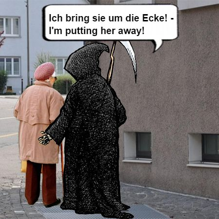 76 best images about german expressions phrases idioms deutsche ausdr cke idiome