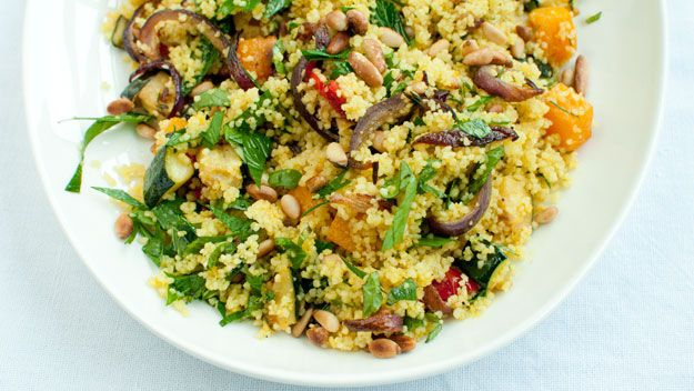 http://www.channel4.com/4food/recipes/tv-show-recipes/cookery-school-recipes/citrus-and-herb-roasted-vegetable-couscous-recipe