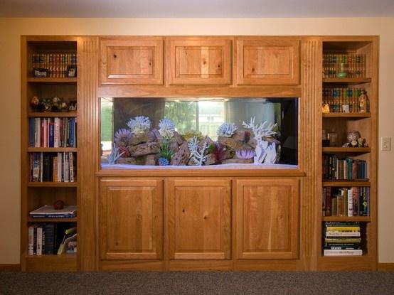 66 Best Foyer Images On Pinterest Room Dividers Fish