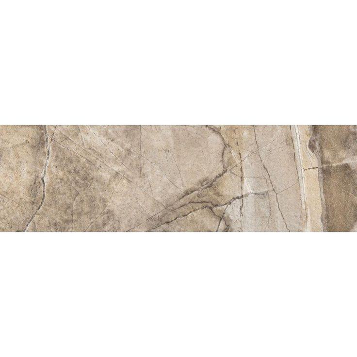 Best To Worst Rating 13 Basement Flooring Ideas: Top 25 Ideas About Porcelain Floor On Pinterest
