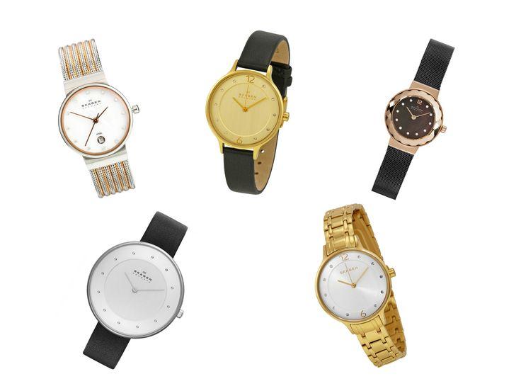 Un ceas cadou? Iată 5 criterii de care să ții cont în alegerea lui