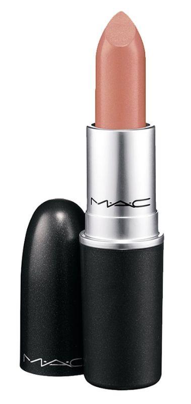 The perfect nude lipstick!