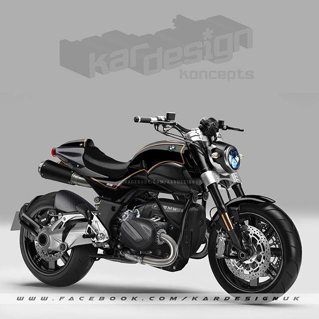 Pin On Other Motorbikes