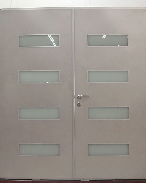Milano Doors Dream Home Pinterest Contemporary Front Doors Los Angeles And Photos