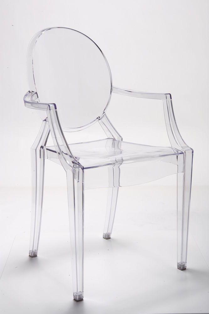 Die besten 25 plexiglas stuhl ideen auf pinterest for Gebrauchte wohnungseinrichtung