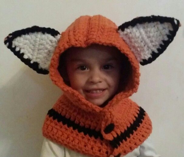 Crochet Scoodie Pattern Free Gallery Knitting Patterns Free Download