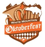 White Mountain Oktoberfest, Lincoln, NH - Get a taste of the Bavarian Alps right here at Loon Mountain during the area's largest celebration of German food, drink and culture, White Mountain Oktoberfest. This two-day festival coincides with fall foliage season so you'll enjoy beer and brats alongside stunning views of New Hampshire's White Mountains. Reconnect with old friends and make new ones during the weekend's full lineup of activities and entertainment.