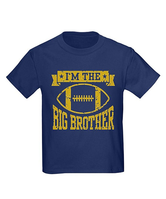 Baby Gifts For Big Brother : Best big brother gifts ideas on