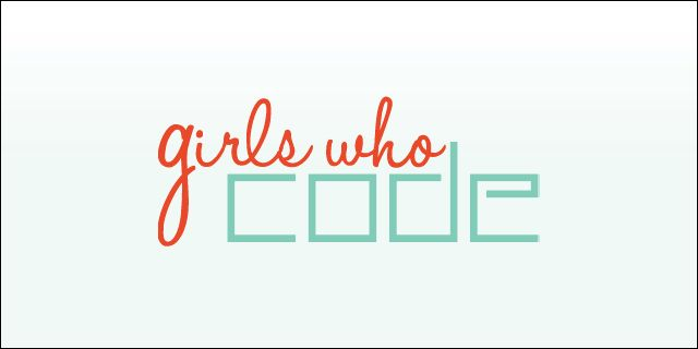 """""""When girls learn to code, they become change agents in their communities."""" – Reshma Saujani, Founder, Girls Who Code Perhaps a decade or two ago, attaining basic literacy may have been a luxury or even challenging. Not anymore. The world is changing fast. Education and educational institutes are not what they used to be. Knowledge …"""