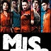 MISFITS Season 4 (Episode 07) ~ Free TV Streaming Episodes Online