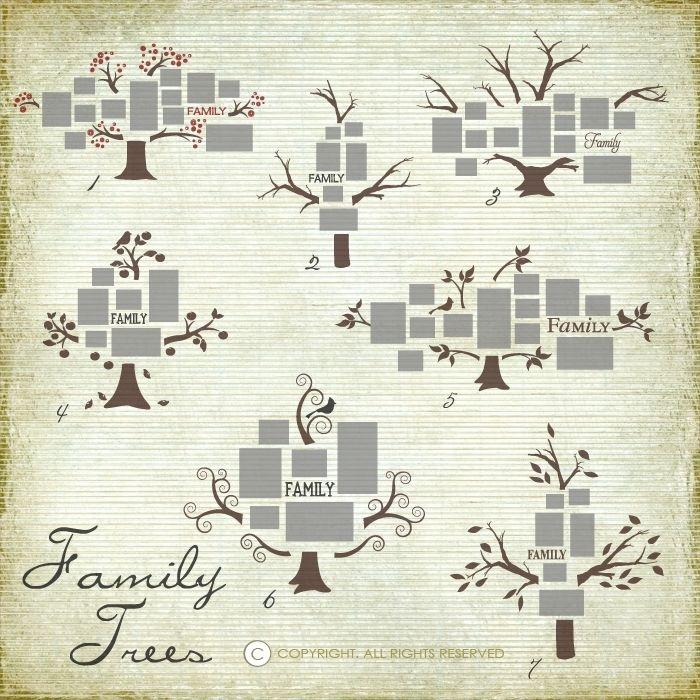 family-trees.jpg20140618032810                                                                                                                                                                                 Más
